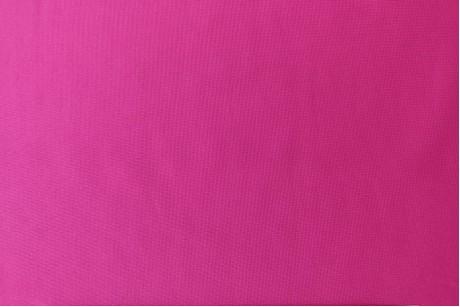 Неопрен Spenco-Shock-Pink