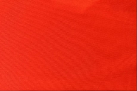 Неопрен Spenco-Total-Crimson