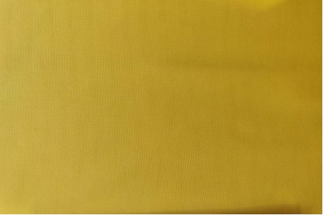 Неопрен Spenco-Univerity-Gold