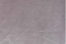 Неопрен T-Span-HL-Barelly-Grey