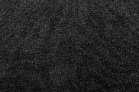 Неопрен T-Span-HL-Black