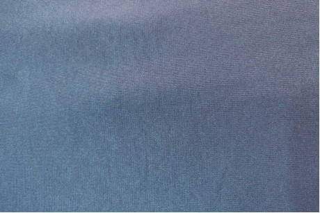 Неопрен T-Span-HL-Blue