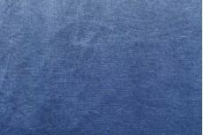 Неопрен T-Span-HL-Chalk-Blue