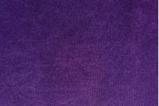 Неопрен T-Span-HL-Court-Purple