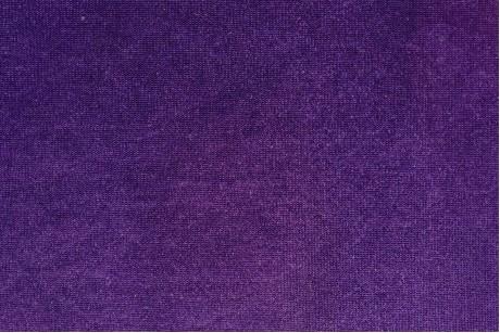 Неопрен T-Span-HL-Court-Purple