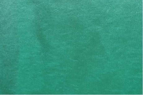 Неопрен T-Span-HL-Green-Glow