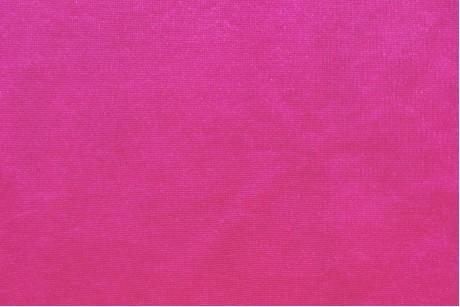Неопрен T-Span-HL-Pink-Blast