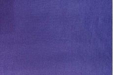 Неопрен T-Span-HL-Purple-Cool