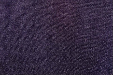 Неопрен T-Span-HL-Purple-Dynasty