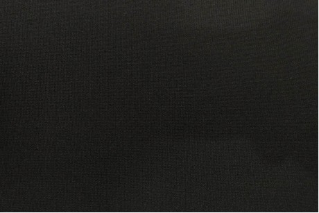 Неопрен Windsortex-Black