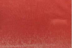 Неопрен Windsortex-Core-Red