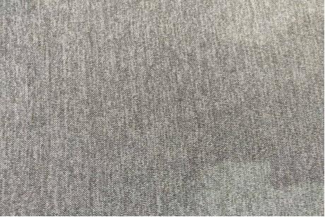 Неопрен Windsortex-Foggy-Grey