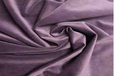 Велюр Ash-Purple