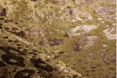 Микровельвет с накаткой Shingle