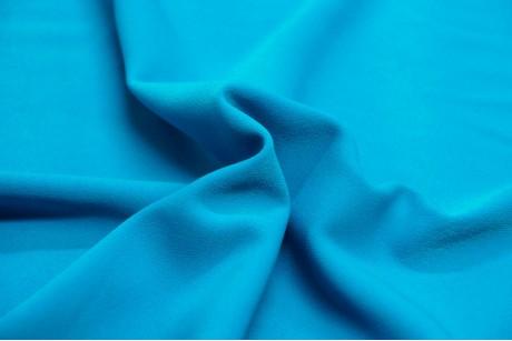 Анжелика Pacific Blue