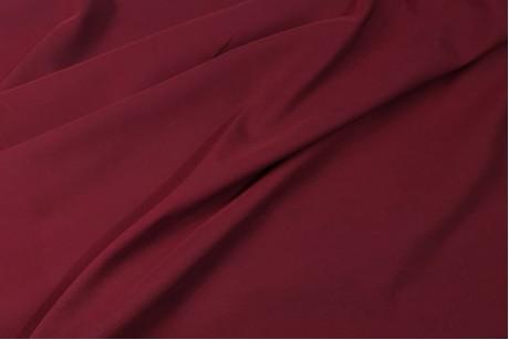 Костюмная ткань Bordeaux