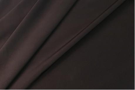 Костюмная ткань Choco