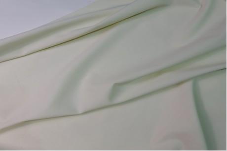 Костюмная ткань Ivory