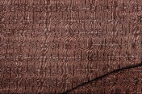 Костюмная ткань Cedar