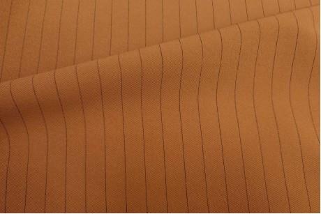 Костюмная ткань Indochine