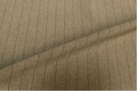 Костюмная ткань Soya-Bean
