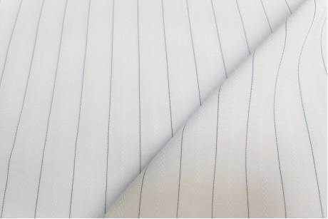 Костюмная ткань Snow-Drift