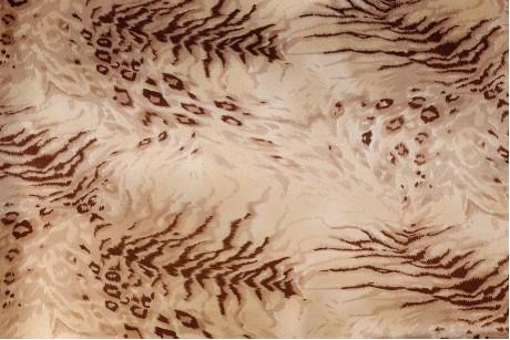 Костюмная ткань Sandrift