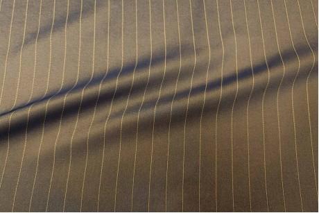 Костюмная ткань Domino
