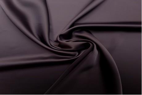 Костюмная ткань Toledo