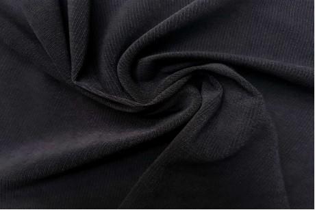 Костюмная ткань Dark