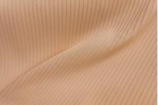 Плательно-костюмная Pale-Taupe