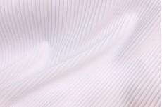 Плательно-костюмная Snuff