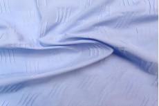 Плательно-костюмная Echo-blue