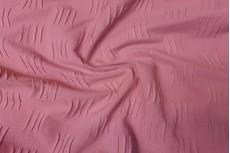Плательно-костюмная Tapestry