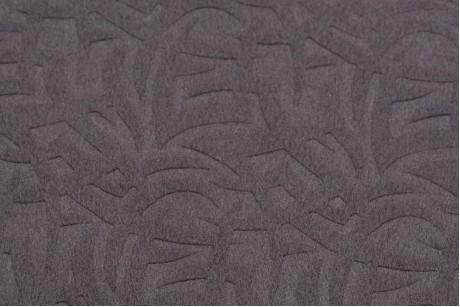 Кашемир Purple taupe