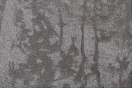 Кашемир Dim gray