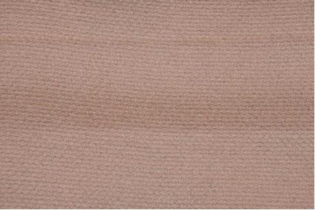 Пальтовка Almond frost