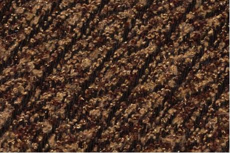 Пальтовка Morocco brown