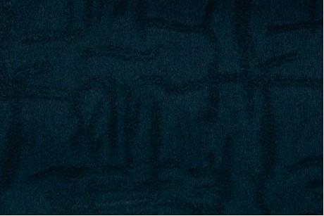 Пальтовка Blue pearl