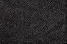 Пальтовка Aubergine
