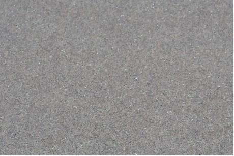 Пальтовка Heathered grey