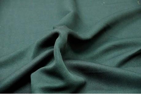 Костюмно-пальтовая Dark Slate