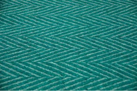 Пальтовка Green Copper