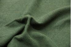 Костюмно-пальтовая Tom Thumb