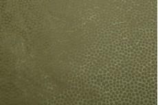 Плащевка Лаке принт (Bandicoot)