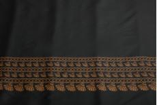 Плащевка Лаке принт (Bokara)
