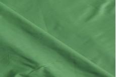 Плащевка Лаке (Hippie Green)