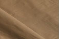 Плащевка Лаке (Shadow Brown)
