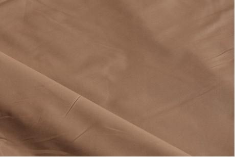 Плащевка Лаке (Leather)