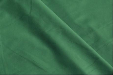Плащевка Лаке (Amazon Green)